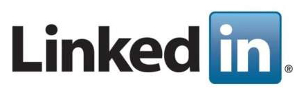 View Miguel Cerejido's profile on LinkedIn